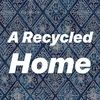 arecycledhome